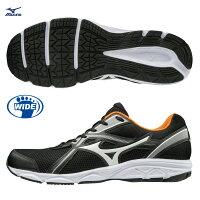 MIZUNO MAXIMIZER 22 一般型寬楦慢跑鞋 K1GA200054【美津濃MIZUNO】-MIZUNO 美津濃-運動休閒推薦