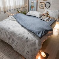 居家生活寢具推薦40支 天絲 床包 兩用被 床包組 [silicon-forest]  棉床本舖 好窩生活節。就在棉床本舖Annahome居家生活寢具推薦