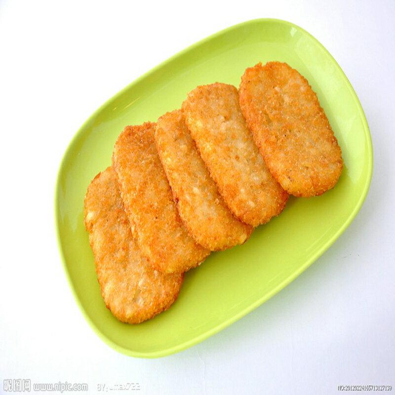 薯餅20片/包