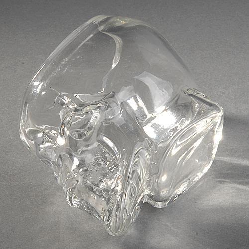 Crystal Glass Mug Cup 2