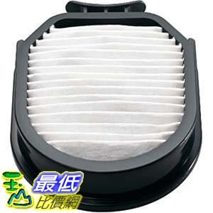 [106東京直購] Raycop SP-RS002 微過濾網 2個入 RS-300用 被褥吸塵器除塵蹣機周邊 BC1614689