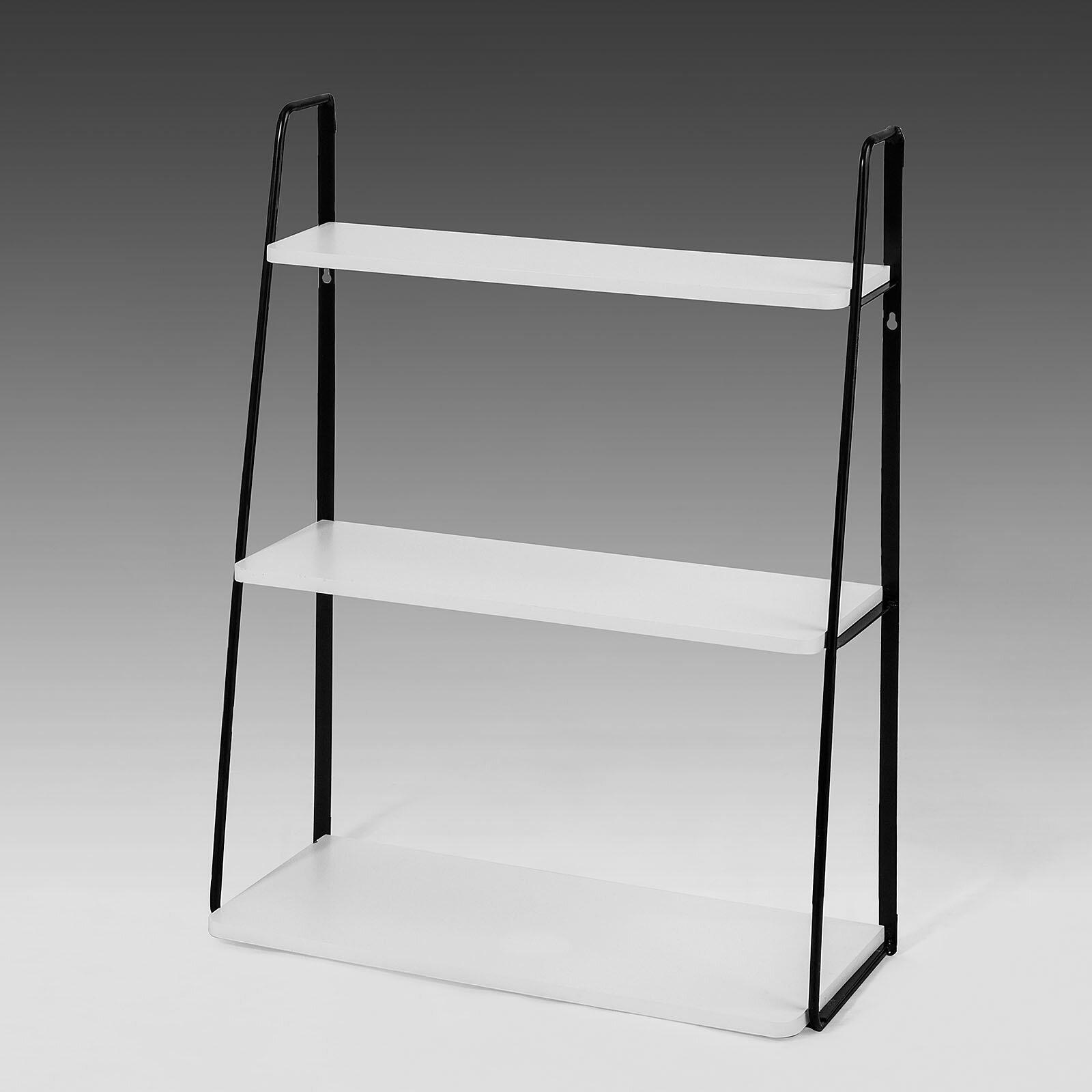 Haotiangroup: Haotian Wall Shelves,Wall rack,Wall Cabinets ,Wall ...