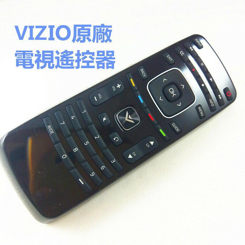 100%全新原裝 VIZIO 瑞軒 LED 液晶電視 原廠遙控器 XRT100 適用 全機型 [3D  /  PIP] 2