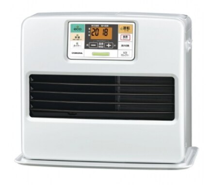 <br/><br/>  日本CORONA BD-ST5716BY自動溫控煤油暖氣機★杰米家電☆<br/><br/>
