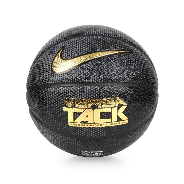 NIKEVERSATACK籃球(附球針訓練7號球戶外【99301833】≡排汗專家≡