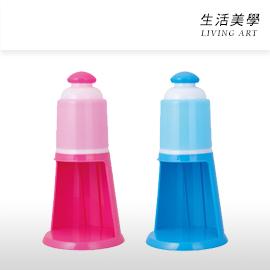 嘉頓國際DOSHISHA【DIN-1852】製冰機電動刨冰機