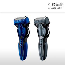 嘉頓國際 國際牌 PANASONIC【ES-ST8R】電動刮鬍刀 電鬍刀 鬍渣感測器 泡沫製造 電鬍刀 全機防水 0