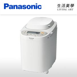 日本原裝 國際牌【SD-BMT2000】製麵包機 2斤型 首創三種口感製作 快速