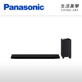 日本原裝 國際牌【SC-HTB690】2015家庭劇院 3.1ch 4K 藍牙