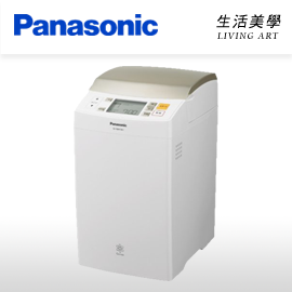 日本原裝 國際牌【SD-RBM1001】米麵包機 1斤型 烤麵包機 製麵包機