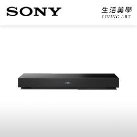 SONY~HT~XT100~2015家庭劇院 2.1ch 藍牙 NFC