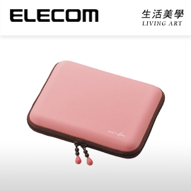 日本原裝 ELECOM【DJC-009】保護套 電子字典
