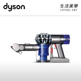 日本原裝進口 日版 Dyson【V6 Trigger】HH08 三吸頭組 吸塵器 數位馬達 電動渦輪吸頭 無線 清除塵?