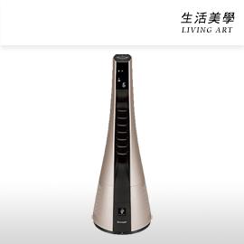嘉頓國際 SHARP【PF-JTH1】電風扇 電扇 風扇 大廈扇 負離子 除臭 溫風