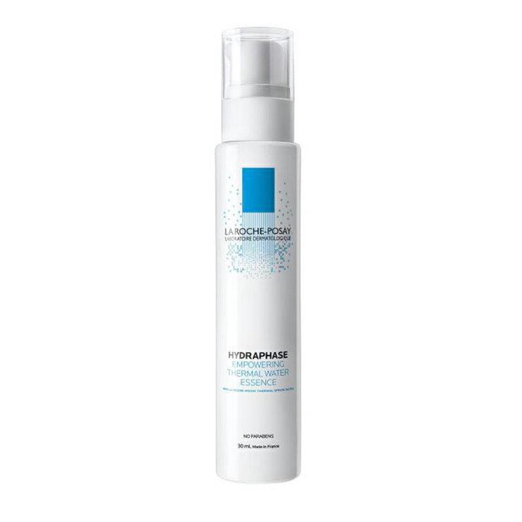 -典安-理膚寶水 水感全效超保濕精華 30ML