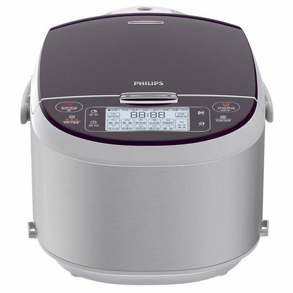 PHILIPS 飛利浦 HD3095 / HD-3095 會呼吸的電子鍋