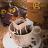 雙12 SUPER SALE整點特賣 12 / 4 21:00 準時開搶 衣索比亞-小農莊園日曬瑰夏-日曬藝妓G1(一磅 / 450g)【星潮咖啡】莊園咖啡豆★全店滿299超取免運 0