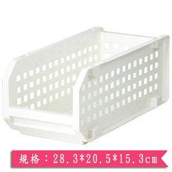 KEYWAY 開放式整理架(L3) P5-0063【愛買】