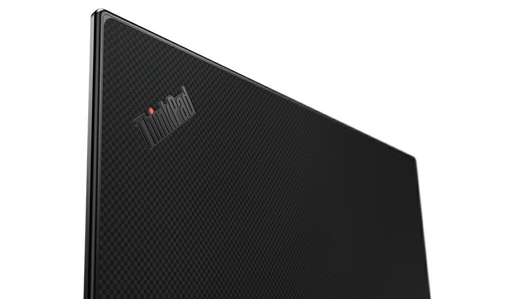 Lenovo ThinkPad X1 Carbon Gen 7, 14 0