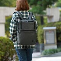 【韓國直送】後背包 正韓LEFTFIELDEL高質感皮革背包 電腦包 書包NO.816-包包阿者西-女裝特惠商品