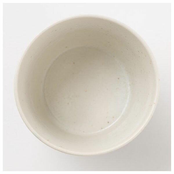 超輕量茶杯 karu:ecle 波十草 NITORI宜得利家居 2