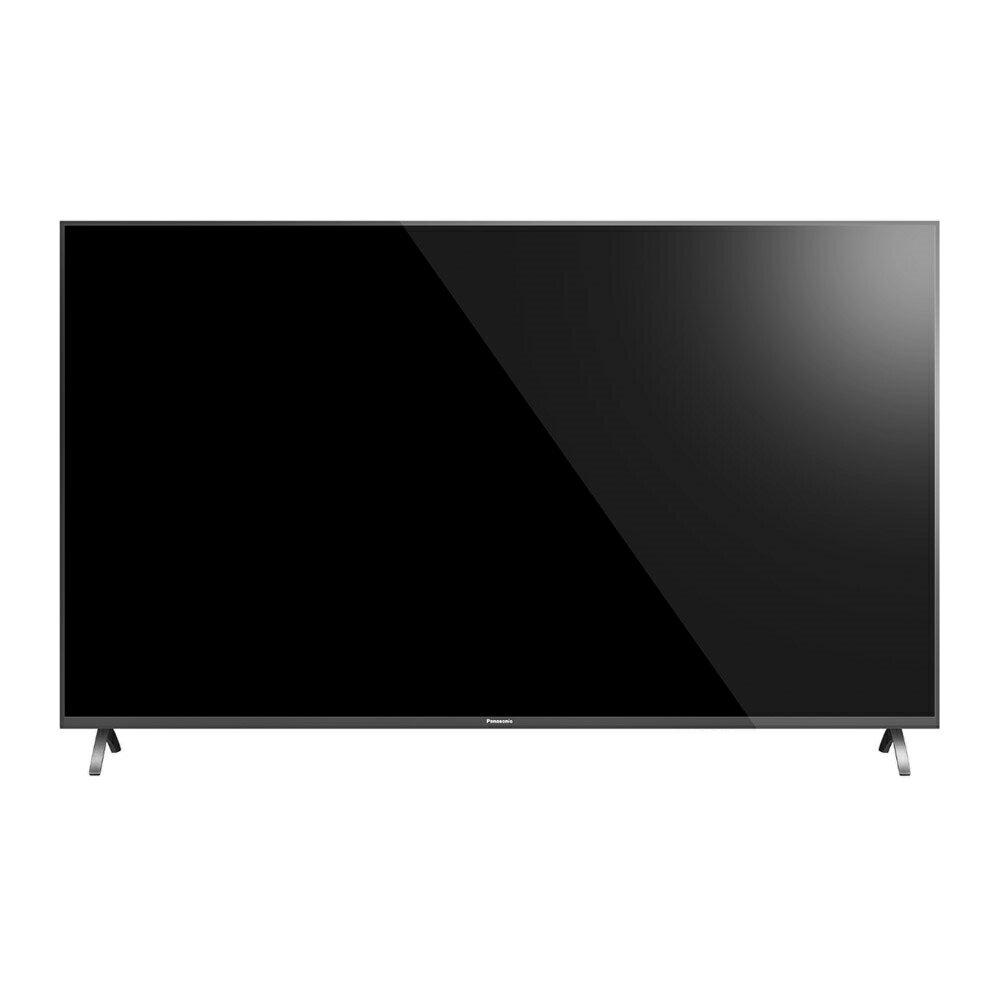 國際 Panasonic 49吋4K液晶電視 TH-49GX800W