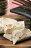 【奇華伴手禮】牛軋糖禮盒300g※伴手禮領導品牌─奇華餅家※港星曾志偉真心推薦代言※純手工製※團購美食※交換禮物※療癒美食※ 5