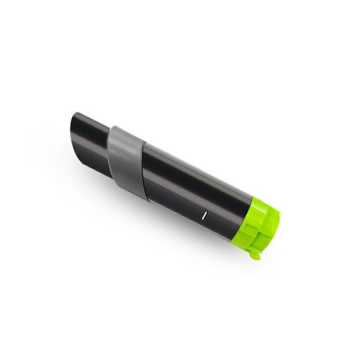 《英國Gtech小綠》Multi 原廠專用伸縮軟管