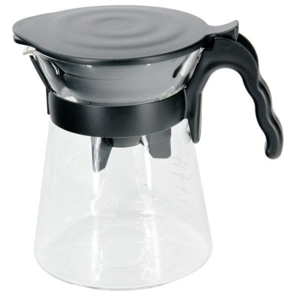 濾泡咖啡壺 V60 VDI NITORI宜得利家居 0