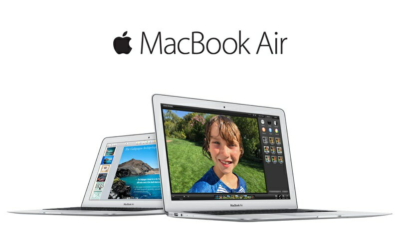 【鐵樂瘋3C 】(展翔) ●MacBook Air 13吋 256GB