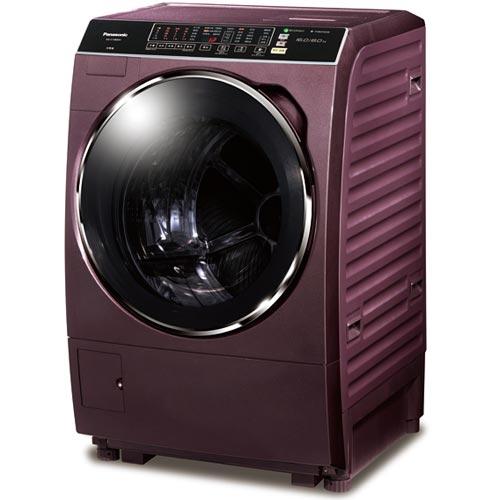 <br/><br/>  Panasonic 國際 NA-V178DDH 16KG 變頻滾筒洗衣機 ECONAVI+nanoe雙科技<br/><br/>
