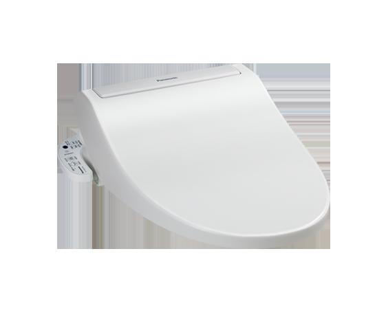 DL-RG50TWS Panasonic 國際牌微電腦護潔馬桶座(不含安裝☆)杰米家電☆