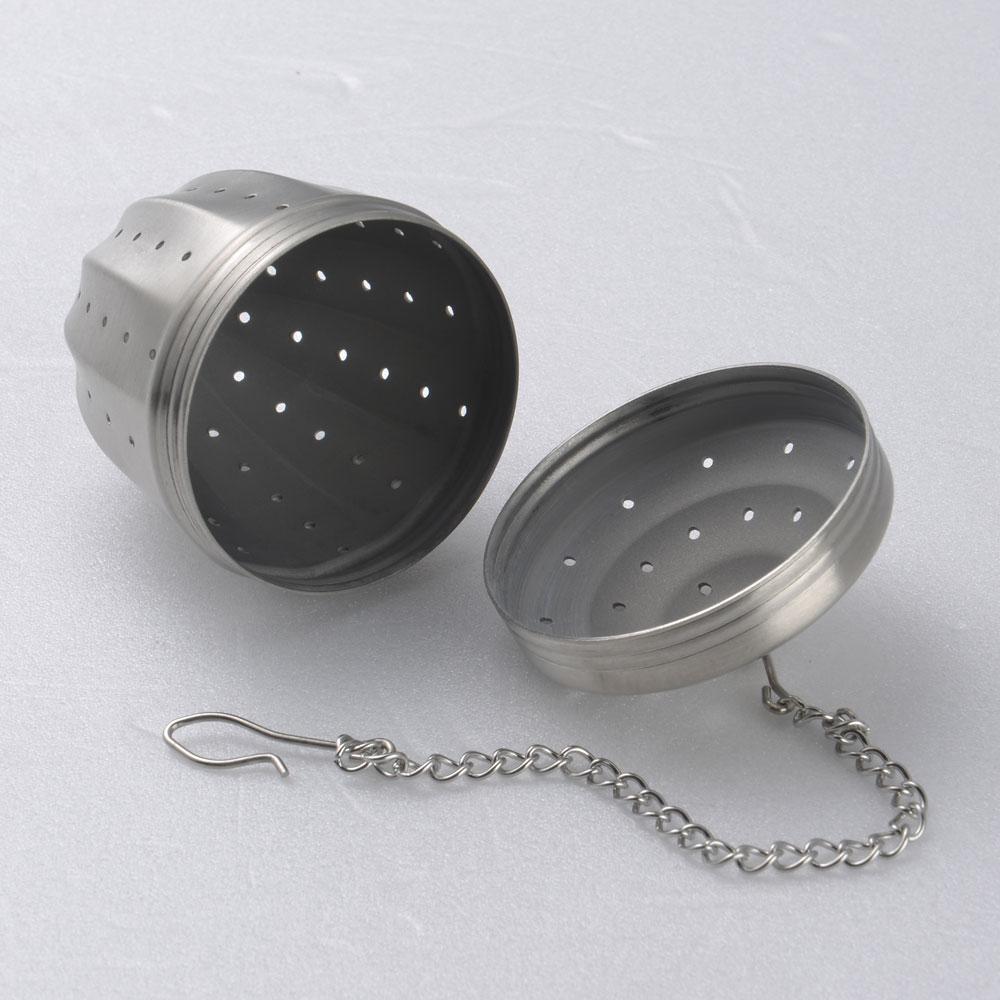 WMF 栗子型濾茶器 濾茶球 2