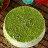 ❤暖暖幸福上市❤6吋栗秋(免運)❤全台首創抹茶生乳酪與麻糬的絕妙搭配,會碰撞出什麼樣驚奇的火花呢?秋天的代表-栗子包覆在Q軟麻糬中,外層撒上抹香椰粉,口感層層堆疊,一試就愛上.抹茶控出動吧~[野餐甜點、彌月、團購、伴手禮首選] 4