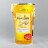 康迪德國大豆卵磷脂420g / 袋 - 限時優惠好康折扣