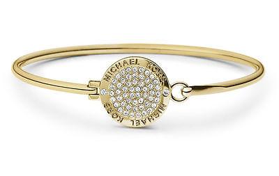【MICHAEL KORS】MK 正品 Bracelet 手環 0