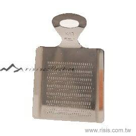 日本進口(貝印)專用不銹鋼研磨器(刨刀)