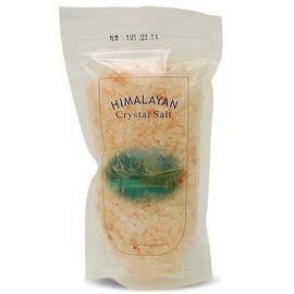 采優岩選天然玫瑰鹽 - 細顆粒2-3mm (200g)3包 特價