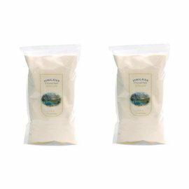 采優岩選 喜馬拉雅山天然玫瑰鹽 (1公斤裝 * 3入)