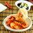 [鮮味家手工水餃] 超值嚐鮮組合 水餃90顆 高麗菜x韭菜x泡菜v玉米 團購美食 滿滿餡料 1