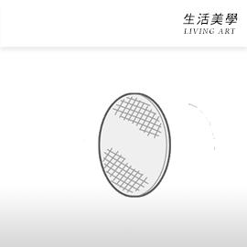 <br/><br/>  嘉頓國際 日本進口 Panasonic【FE-ZGV08】國際牌 加濕過濾網<br/><br/>