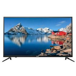 禾聯43吋電視HC-43DA6  另售 HD-49DF1$12000