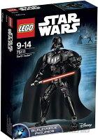 星際大戰 LEGO樂高積木推薦到LEGO Star Wars 75111 Darth Vader 樂高 星際大戰 (黑武士原力覺醒 )就在易生活ELiving推薦星際大戰 LEGO樂高積木