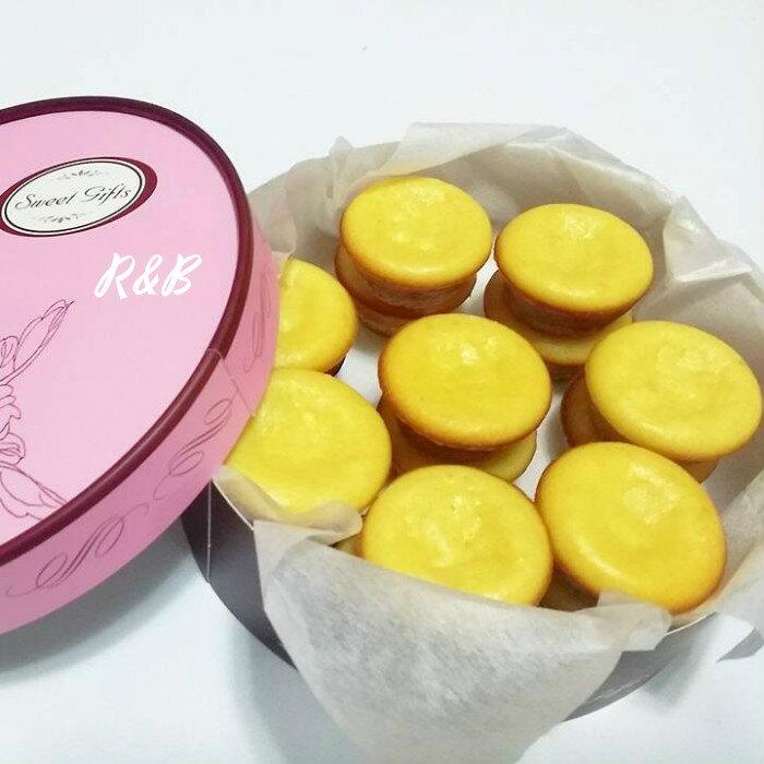 黃金乳酪球(一盒16顆)