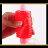 手動抽油管 補油最方便 魚缸抽水 A油抽 抽油器 吸油管 手動吸油 手動泵 抽油泵 手動 4