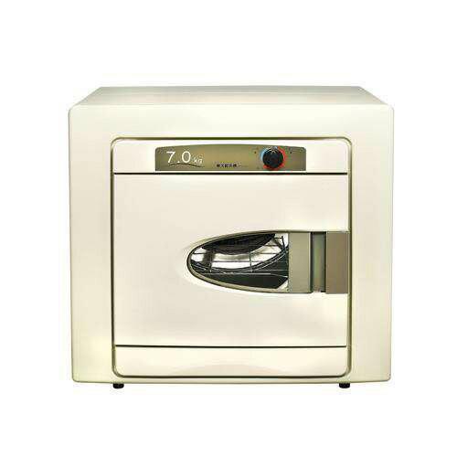 東元 TECO 7公斤 乾衣機 QD7551NA 【送標準安裝】