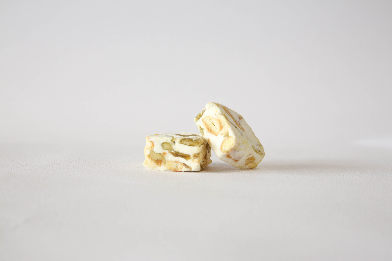 下午茶最適時尚甜點  /  /  來自藍帶的手藝★法蕾特 Le Fait Pâtisserie ★ 法式千層牛奶派-情人果(簡約包) 野餐 甜點 0