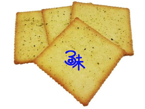 (馬來西亞) 健康日誌洋芋脆餅-海苔 408公克 95元 【4711402825837】(海苔洋芋脆餅) 另有蒜味,起士,泡菜,黑麻!▶全館滿499免運 2