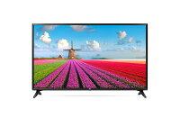 LG電子到LG樂金 49型【49LJ550T】Full HD 液晶電視【冠軍電器】