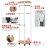 衣櫥 / 收納 / 掛衣架 維納斯多功能移動式吊衣架 MIT台灣製 完美主義【J0145】好窩生活節 4